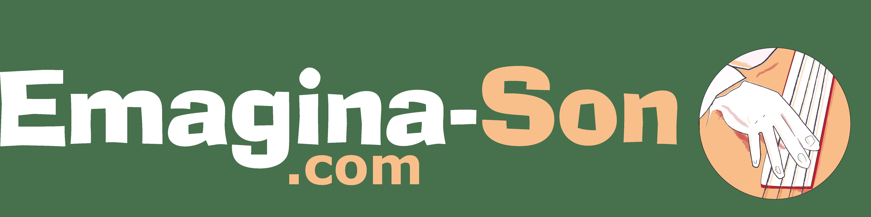 Emagina-Son
